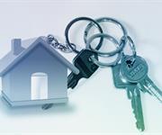 Imagem Como declarar aluguel de imóvel no Imposto de Renda?