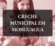 Imagem Creche municipal em Mongaguá: conheça algumas opções para matricular seu filho