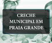 Imagem Creche municipal em Praia Grande: conheça algumas opções para matricular seu filho