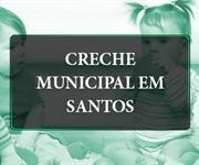 Imagem Creche municipal em Santos: conheça algumas opções para matricular seu filho