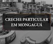 Imagem Creche particular em Mongaguá: conheça as opções