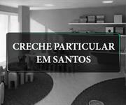 Imagem Creche particular em Santos: conheça as opções
