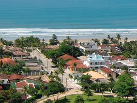 imoveis-no-guaruja
