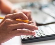 Imagem Caixa reduz taxas de juros do crédito imobiliário
