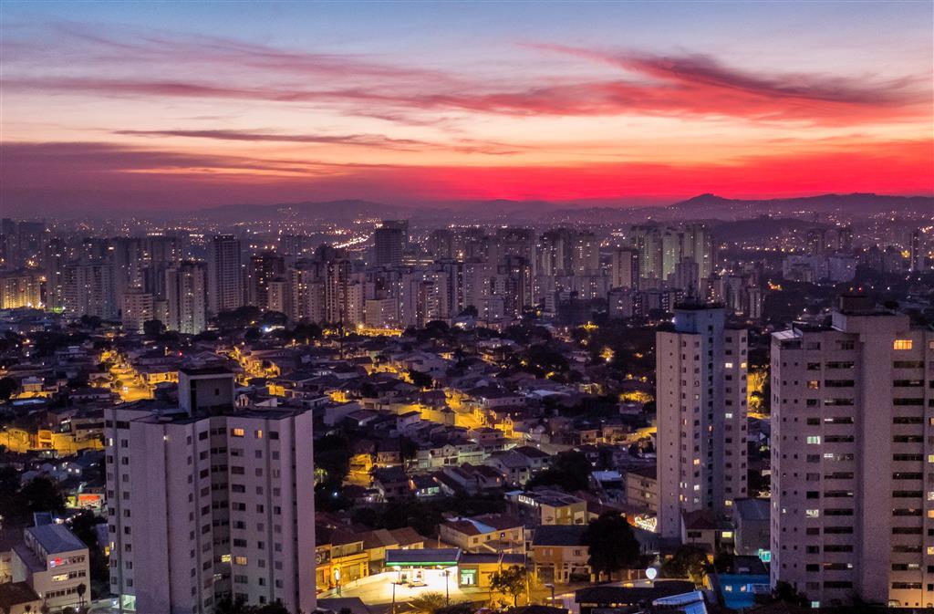 Imagem Mercado Imobiliário: novembro fecha o mês com saldo positivo
