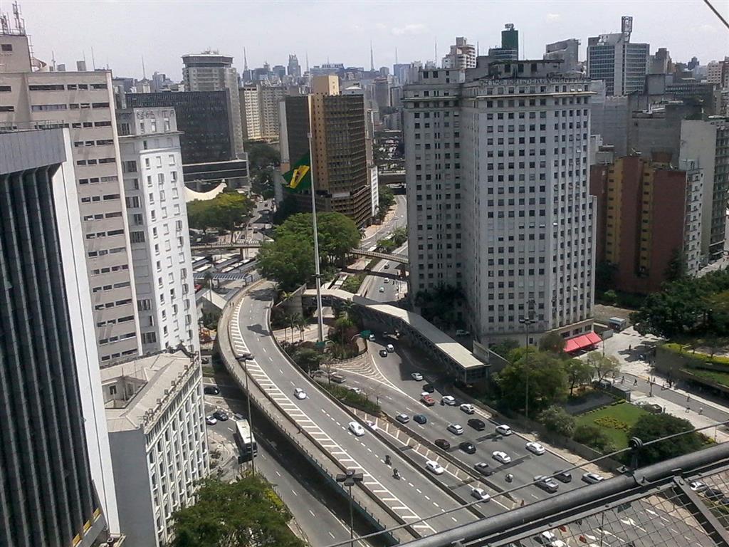 Imagem Mercado Imobiliário: registra alta nos lançamentos e vendas de novos imóveis