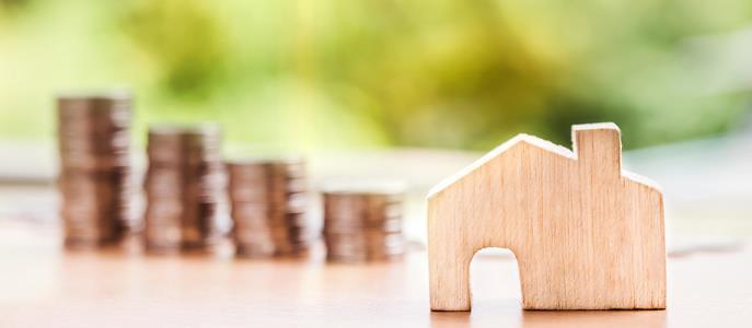 Imagem Saiba como se preparar para o financiamento Imobiliário