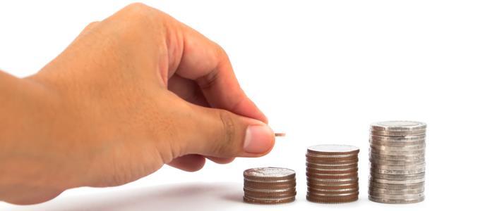 Imagem Quais são os gastos mensais de quem mora de aluguel?