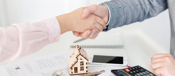 Imagem Quais os documentos que o Fiador deve apresentar no aluguel de imóvel?