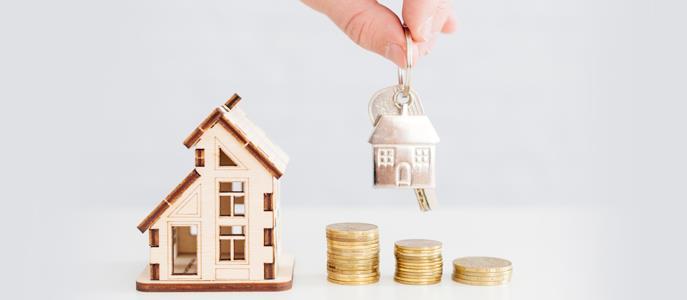 Imagem Qual é o valor da comissão do corretor na compra do imóvel?