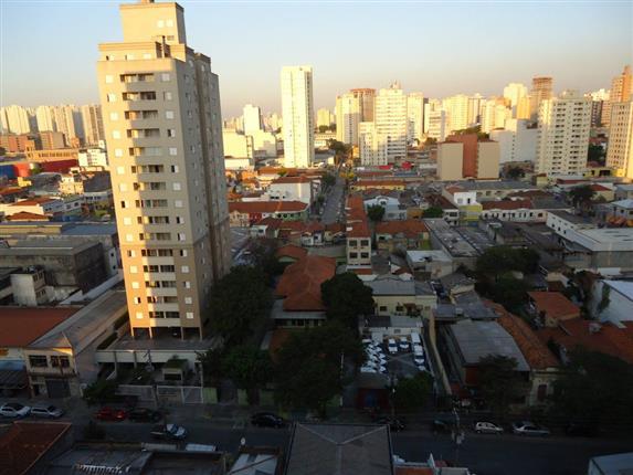 Apartamentos-na-Mooca