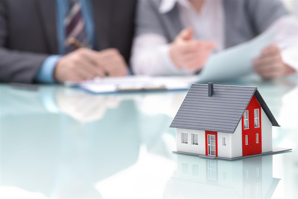 Imagem Mercado Imobiliário: financiamento de imóveis fica mais caro