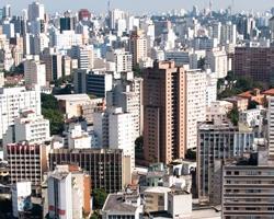 Imagem Mercado imobiliário - Vendas de novas unidades tem o menor rendimento