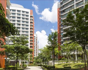 Imagem Mercado imobiliário: momento bom investir em imóveis