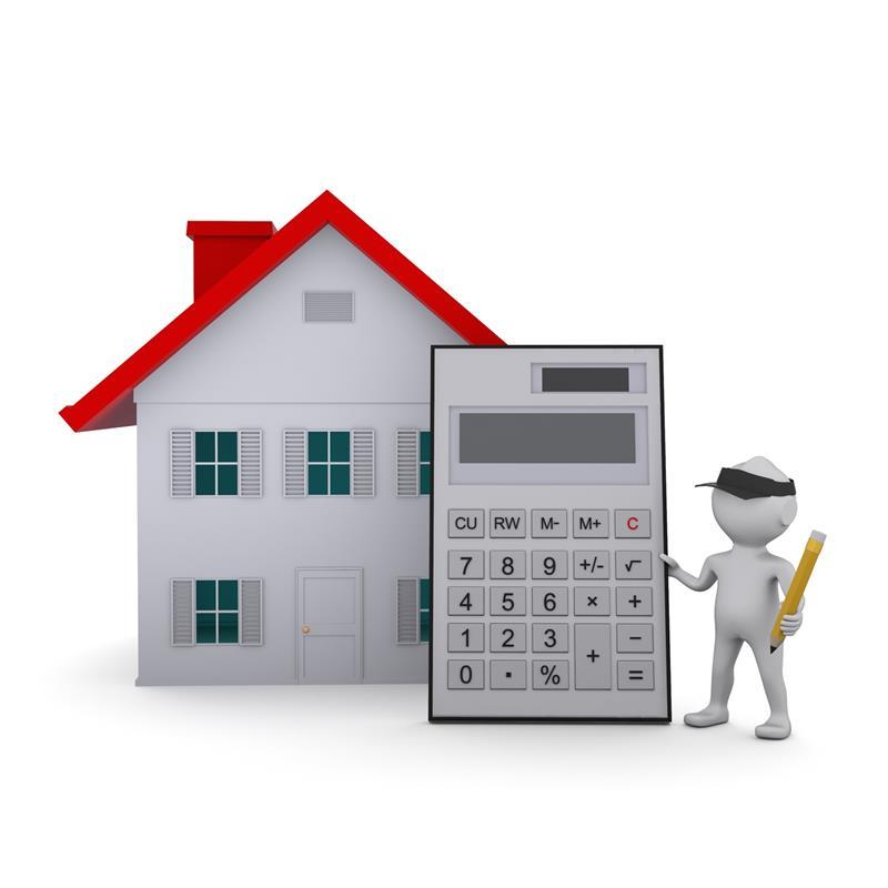 Imagem Mercado imobiliário: a hora para um bom desconto
