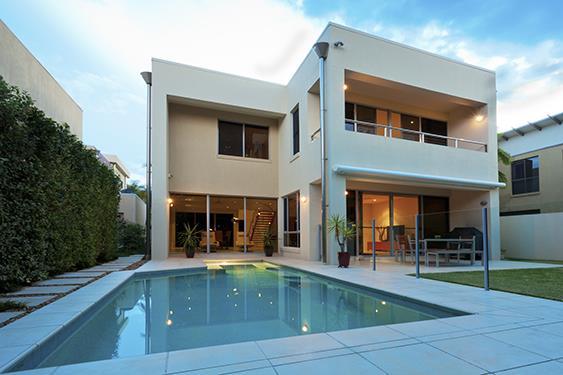 Imagem Mercado imobiliário: quer uma casa de US$ 100 milhões?