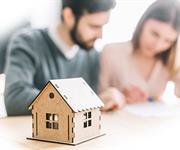 Imagem Quais os riscos de alugar um imóvel sem garantia locatícia?