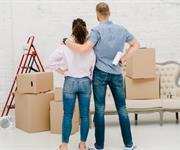 Imagem Reparo em imóvel alugado: quem deve pagar? Inquilino ou Proprietário?