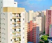 Imagem O que é Distrato Imobiliário?