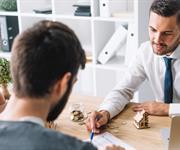 Imagem Qual a responsabilidade do Fiador se o inquilino não pagar o aluguel?