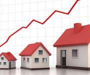 Imagem Secovi lança anuário do mercado imobiliário de 2018