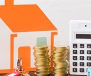 Imagem Como funciona o consórcio de imóveis?