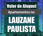 Imagem Qual o valor do Aluguel dos Apartamentos no Lauzane Paulista?