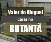 Imagem Qual o valor do Aluguel das Casas no Butantã?