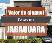 Imagem Qual o valor do Aluguel das Casas no Jabaquara?