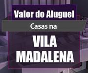Imagem Qual o valor do Aluguel das Casas na Vila Madalena?