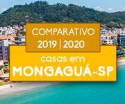 Imagem Ficou mais caro o preço das Casas em Mongaguá, no Litoral Sul de São Paulo?