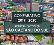 Imagem Ficou mais caro o preço dos Apartamentos em São Caetano do Sul, no Grande ABC, São Paulo?