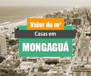 Imagem Qual o valor do metro quadrado das Casas em Mongaguá?