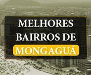 Imagem Quais são os melhores bairros de Mongaguá?