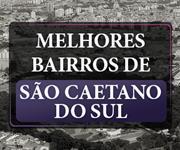 Imagem Quais são os melhores bairros de São Caetano do Sul?