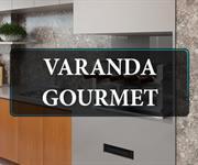 Imagem Como transformar uma Varanda Gourmet?