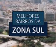 Imagem Quais os melhores bairros da Zona Sul de São Paulo?