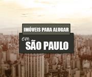 Imagem Qual o valor do metro quadrado do Aluguel dos Imóveis em São Paulo?