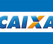 Imagem Caixa volta oferecer financiamento mais barato