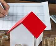 Imagem Caixa atinge R$ 3,2 bilhões de lucro no 1º semestre