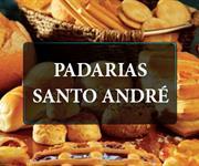Imagem Padarias Santo André: todas que você precisa conhecer na cidade