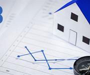 Imagem Quais as perspectivas para o mercado imobiliário 2018?