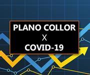 Imagem A crise do Plano Collor com a Covid-19. É possível comparar?