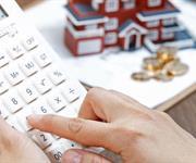 Imagem Conheça as vantagens do consórcio de imóveis