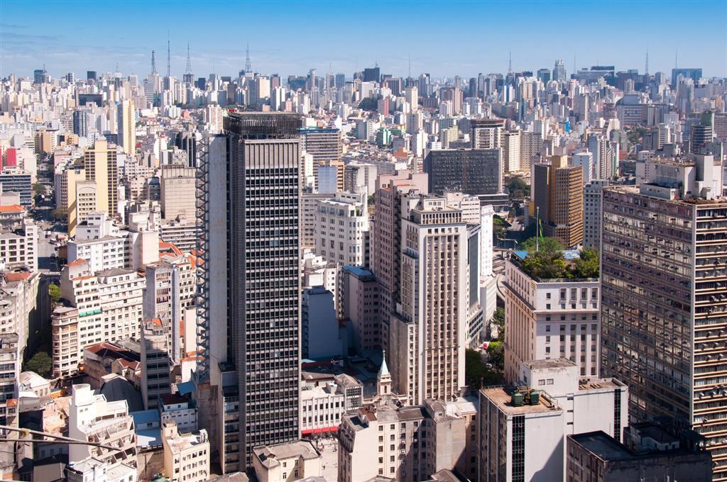 Imagem Mercado imobiliário: mais crédito para a casa própria