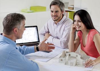 Imagem Qual a importância do arquiteto na reforma da casa?