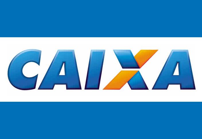 Imagem Caixa promove campanha #QuitaFácil