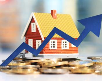 Imagem Caixa prevê investimento de R$ 80,9 bilhões para habitação