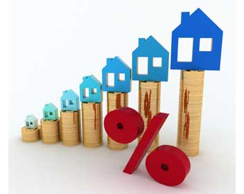 Imagem Caixa espera atingir R$ 93 bilhões em crédito imobiliário