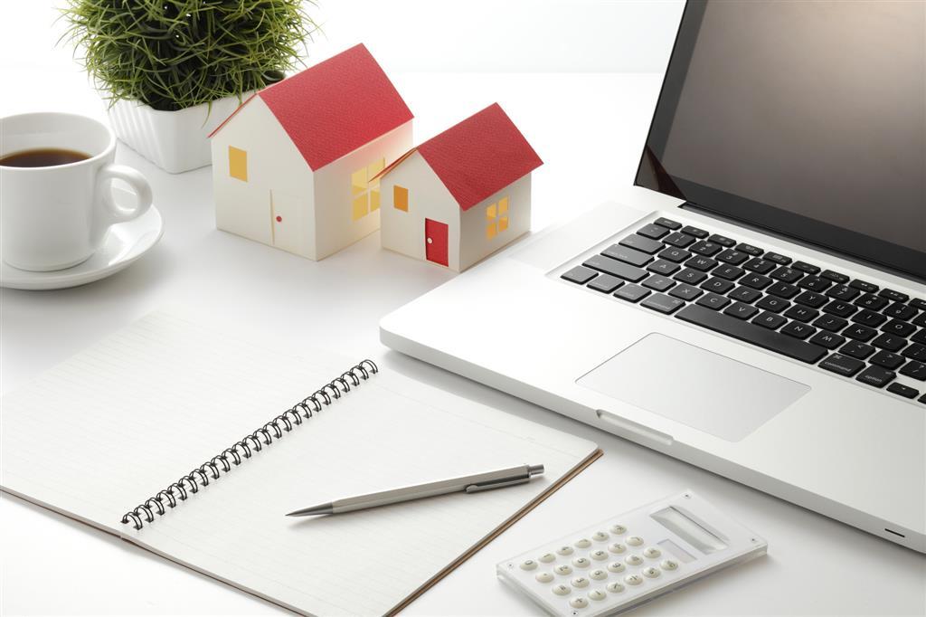 Imagem Caixa reduz prazo de registro dos contratos de imóveis